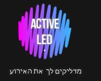Active Led