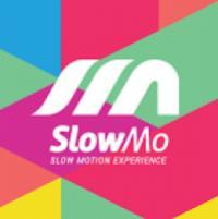 SlowMo - סלואומו