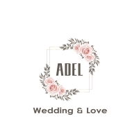 ADEL |  Wedding & Love