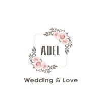ADEL    Wedding & Love