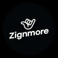 ZIGNMORE DJ'S