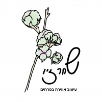 La-Flor