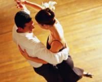 Habanera Dance Academy