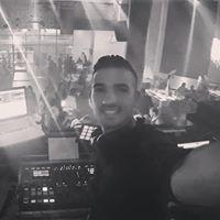 DJ KALO