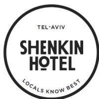 מלון שינקין בתל אביב