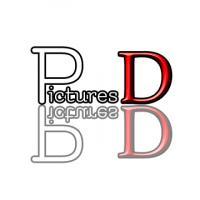 פיקצ'רס די - PicturesD