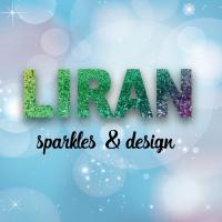 LIRAN - sparkles & design