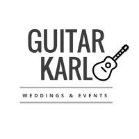 גיטר קארל