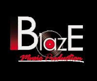עמית בלייז / DJ BLAZE