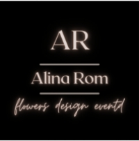 בלונים לאירועים - Joy events