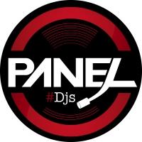 פאנל דיג'ייס | Panel Djs