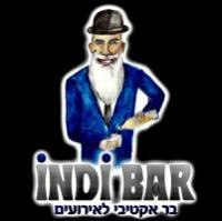 Indi bar