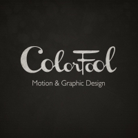 Colorfool