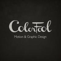 Colorfool Design