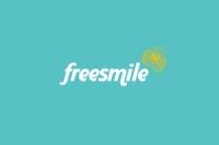 ניב שאול - free smile