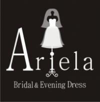 אריאלה כסלו - שמלות כלה וערב במודיעין