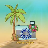 פוטו פיאסטה - מגנטים לאירועים