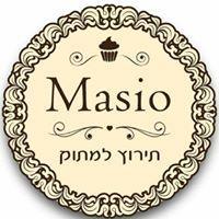 Masio
