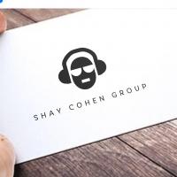 Hedi Djs Group החברה למוסיקה