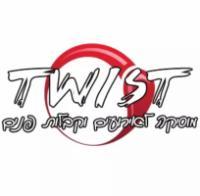Twist - מוסיקה לאירועים וקבלת פנים