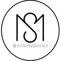 MaayanShany - מעיין שני