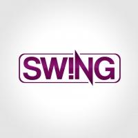 Swing Dj's