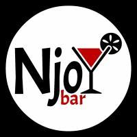 אנג׳וי בר - Njoy bar