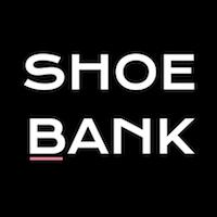 Shoe Bank