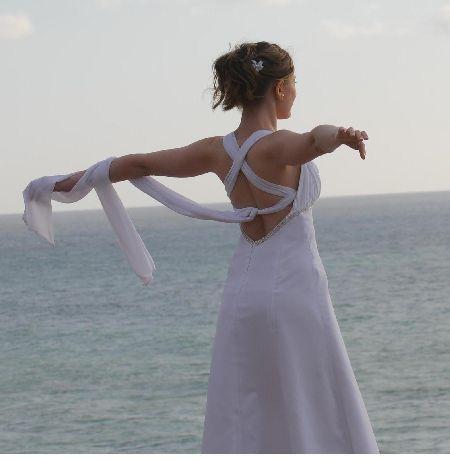 שובל - סטודיו לעיצוב שמלות כלה