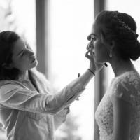 makeup by tiferet