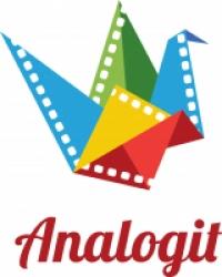 אנלוגית - Analogit - צילום פולארויד באירועים
