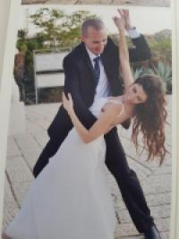 ענת דאנס- לרקוד מהצעד הראשון