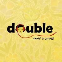 DJ Double