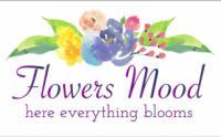 FLOWER'S MOOD