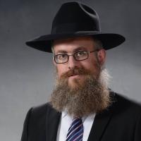 הרב שמואל ביסטריצקי