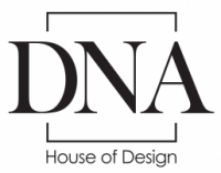 DNA House Of Design