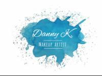דני ק - danny k