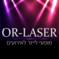 OR-LASER