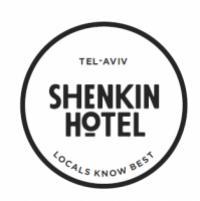 מלון בוטיק במרכז - מלון שינקין
