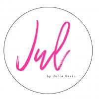 ג'ול - Jul