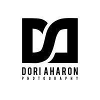דורי אהרון - צילום