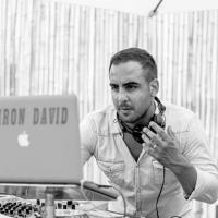 DJ לירון דוד Liron David