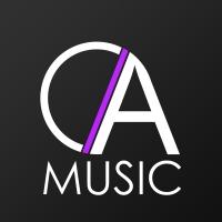 CA MUSIC - דיג'י חי אדאשה