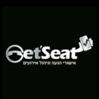 getseat גטסיט