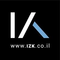 IZK פרויקטים
