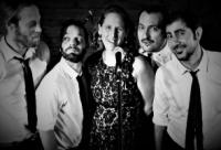 DeJa Vu Band