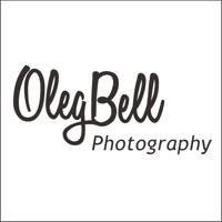 אולג בל ופיני חדד - צילום חתונות ואירועים