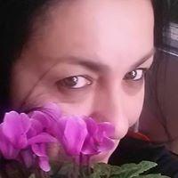 פרחי ליליה