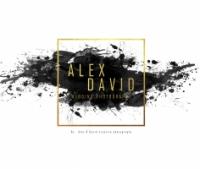 אלכס ודוד - Alex & David Weddings