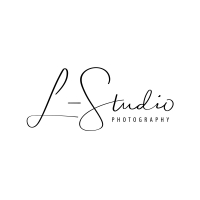 L Studio Photography